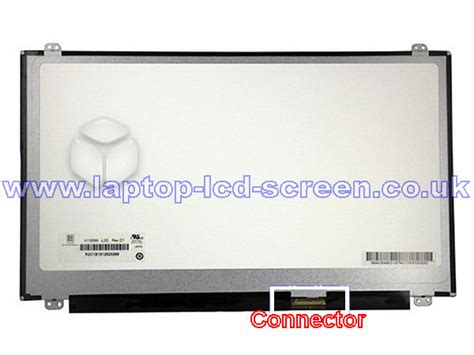 buy 15 6 quot toshiba satellite p50a laptop lcd screen replacement 163 37 95 1920x1080 hd