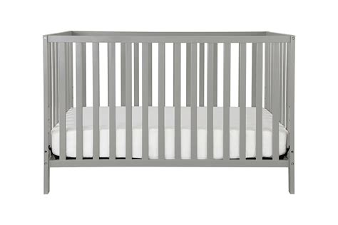 Daybed Crib by Baby Bedding Furniture Convertible Crib Toddler Nursery