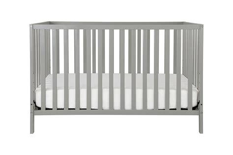 convertible crib bedding baby bedding furniture convertible crib toddler nursery