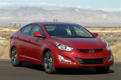 hyundai elantra models 2015 hyundai elantra models mpg release date and specs