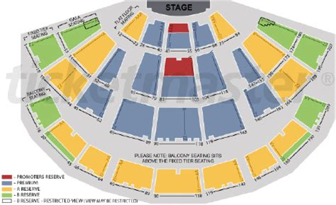 layout plenary hall jcc good mourning mrs brown platinum tickets the plenary 26