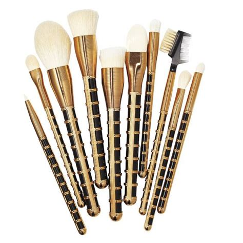 celebrity brush meaning 25 best ideas about sonia kashuk brushes on pinterest