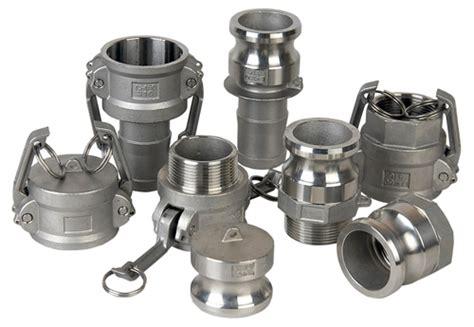 Coupling Storz Untuk Hose daftar perusahaan toko distributor supplier hose