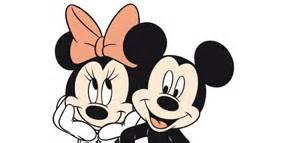 10 cutest disney animal couples recentlyheard