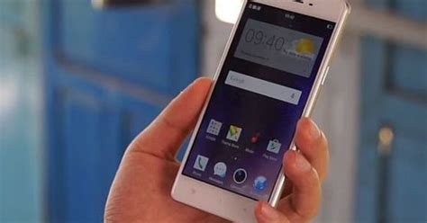 Harga Samsung Z200f firmware os smartphone oppo untuk semua tipe via sd card