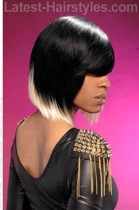 Hair Mold For Quick Weave Images Hair Extensions For Short Hair
