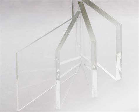 clear glass ultra clear clear glass alphaglass llc