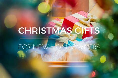 christmas gift ideas for new filipino homeowners lamudi