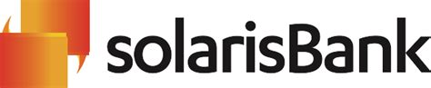 berliner bank festgeld solarisbank festgeld konditionen im test