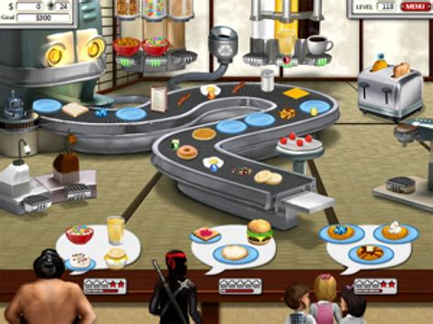 burger shop free download full version mac burger shop 2 download and play on pc youdagames com
