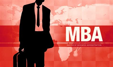 Mba In Quality Management Mumbai by How To Choose A Management College In Mumbai