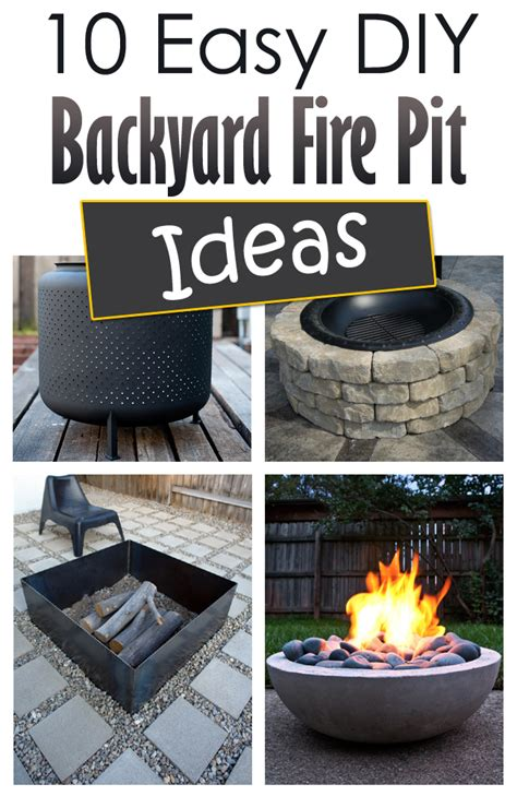 backyard diy fire pit gas fireplace repair sonoma is my fireplace safe