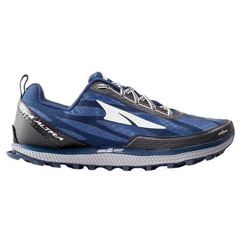 altra running shoes stores altra superior 3 0 running shoe s run appeal