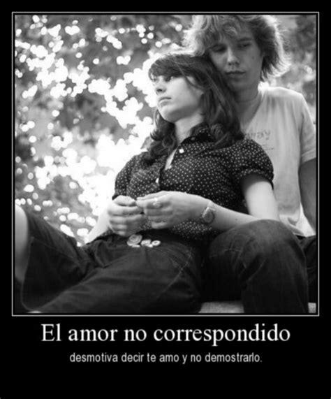 imagenes y frases de amor no correspondido amor no correspondido