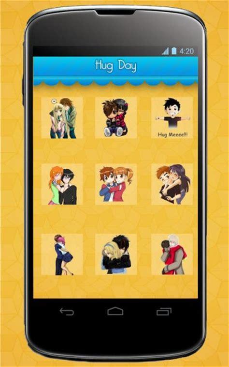 aptoide wechat wechat line sticker download apk for android aptoide