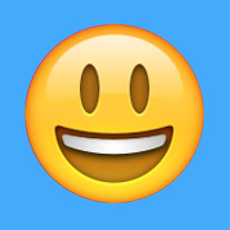 emoji symbols emoji keyboard emoticons animated color emojis smileys