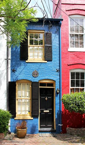 spite house alexandria spite house old town alexandria virginia flickr photo sharing