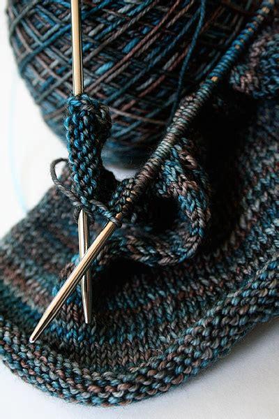 socks pattern circular needles sock knitting patterns circular needles 171 free knitting