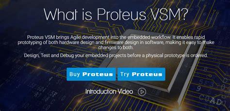 best arduino simulator 7 best arduino simulators for pc