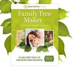 Blank Family Tree Template For Kids Activity Day Ideas Pinterest Family Tree Templates Shutterfly Family Tree Template