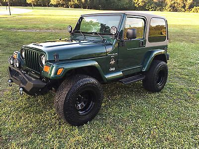 99 jeep wrangler top 99 jeep wrangler cars for sale