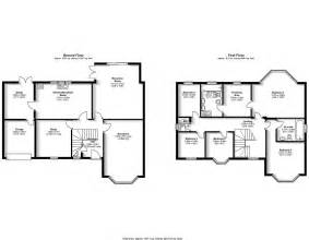 uk floor plans panobia co uk floor plans