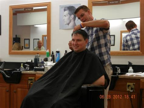 downtown barber frederick md gentlemen s choice barber stylists in frederick md 301