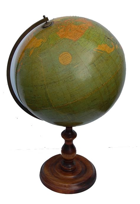 world globes for sale brisbane list of world globe