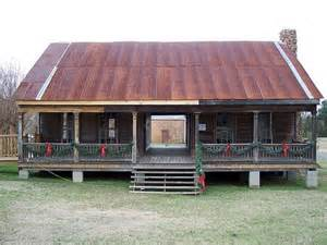 dogtrot house pin by jessie phillips on dog trot cabins and houses