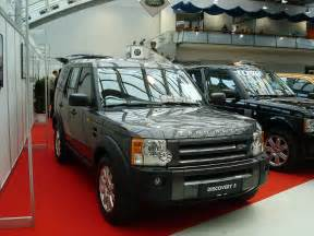 file land rover discovery 3 jpg