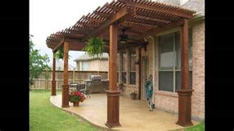 Build A Pergola Attached To House by Top Tips For Building Your Own Pergola Custom Outdoor Living