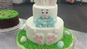 kuchen zu ostern easter bunny cake recipe buddy valastro recipe abc news