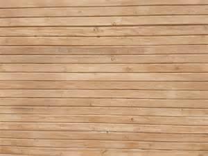 horizontal wood plank texture picture free photograph photos public domain