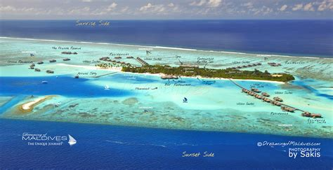 Maldives Address Search Gili Lankanfushi Maldives Complete Review Maldives Dreamy