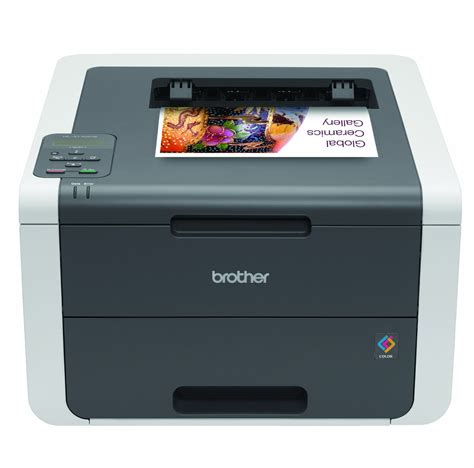 color laser printer  home  small business