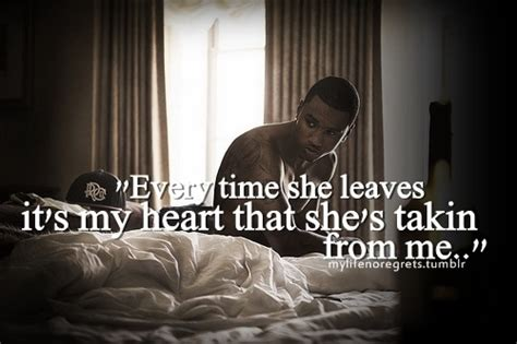 your side of the bed lyrics trey songz your side of the bed sing a soooong pinterest