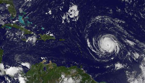 hurricane irma hit hurricane irma all about the s threat to florida
