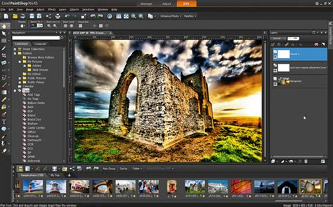 best photo edit 10 best photo editing software for mac computers lure of mac