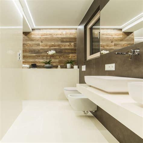 badezimmer ideen holzfliesen die 25 besten ideen zu bad holzfliesen auf