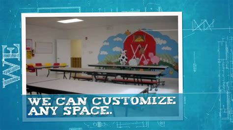 online classroom layout creator daycare preschool classroom design by daycareatoz youtube
