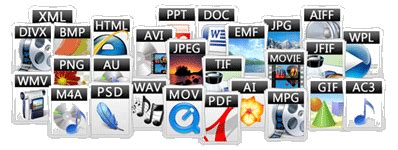 digital assets digital media assets and digital asset media management