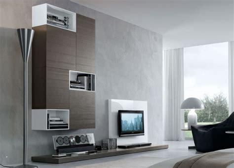 modular tv unit design media room pinterest tv units 36 best our sitting room furniture images on pinterest