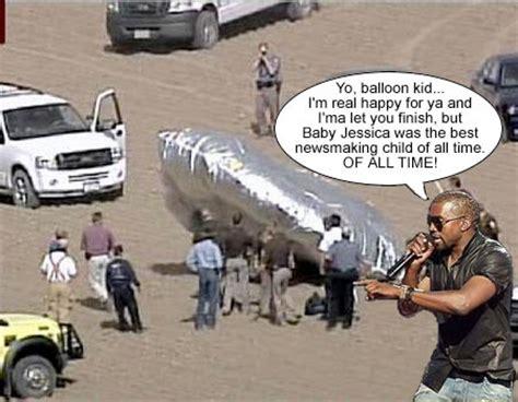 Balloon Boy Meme - balloon boy meme the ashford zone