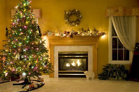 Nice Artificial Christmas Trees Small #4: 1bigstock-Christmas-Background-Of-Table-101879411.jpg