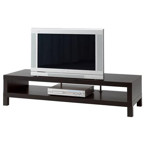 Ikea Ikea Lack Meja Tv Minimalis Meja Kecil 90x26 Diskon lack tv bench black brown 149x55 cm ikea