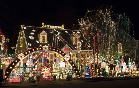 lights in richmond virginia five things you didn t about richmond virginia