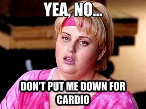 Fat Amy Memes - team blog page 1 cosmopolitan