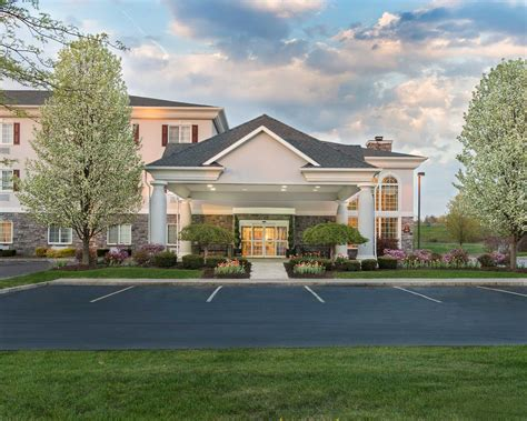 comfort inn east greenbush ny comfort inn suites east greenbush albany in castleton