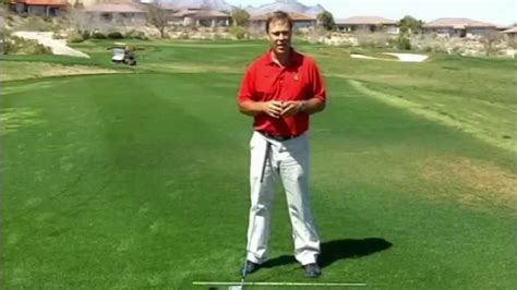 how to start the golf swing golf downswing how to start down doovi