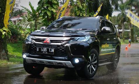 Mitsubishi Evolution 2020 by 2020 Mitsubishi Pajero Evolution Price Review Concept